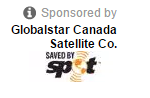 Globalstar Canada Satellite Co.