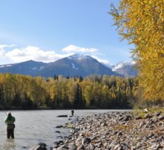 Visit Northern BC's Bulkley Valley